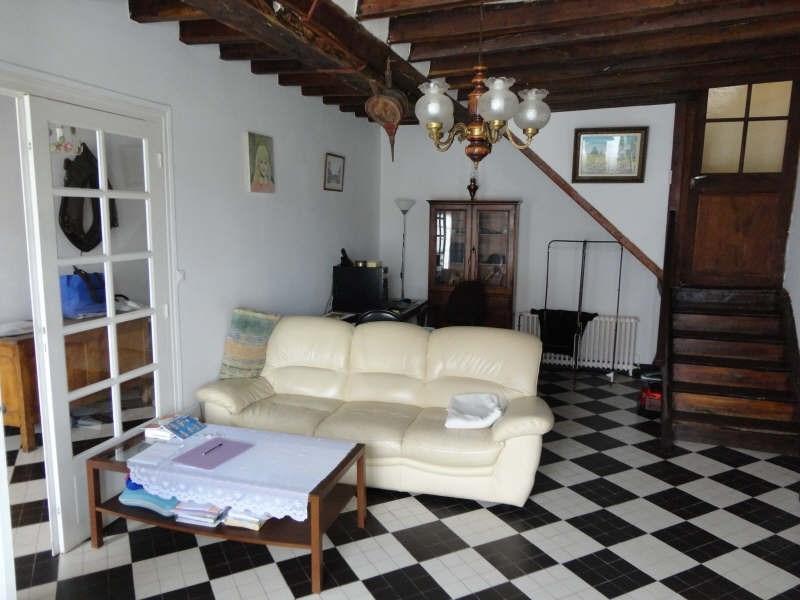 Sale house / villa Annay 122000€ - Picture 4