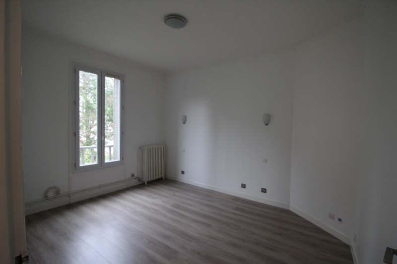 Rental house / villa Le vesinet 2390€ CC - Picture 6