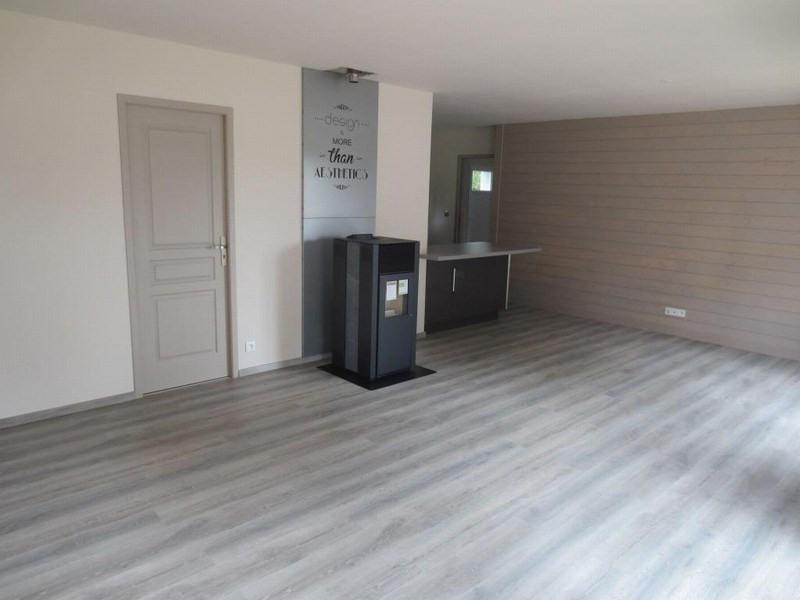 Revenda casa Regneville sur mer 239900€ - Fotografia 1