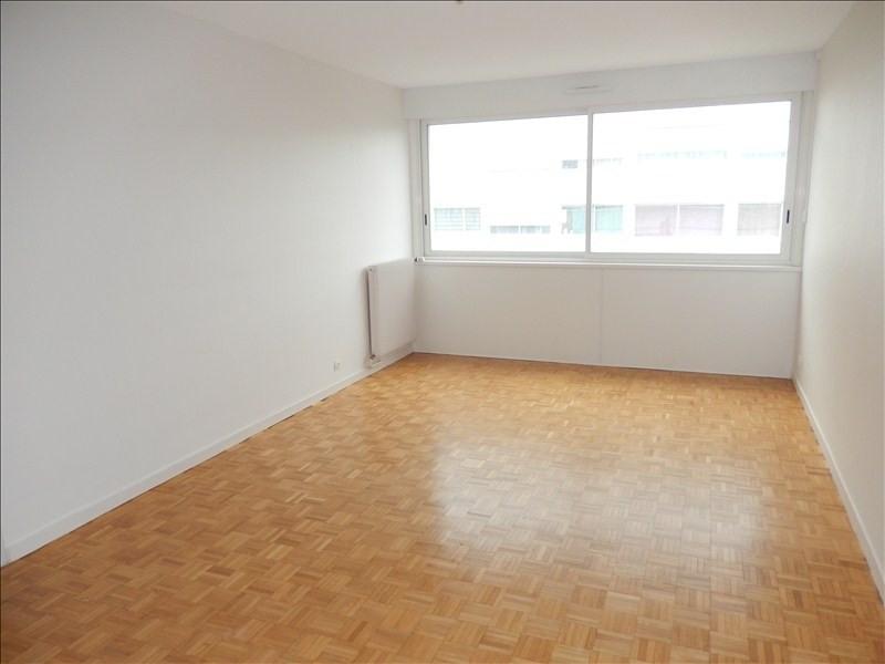 Location appartement Le puy en velay 405,75€ CC - Photo 5