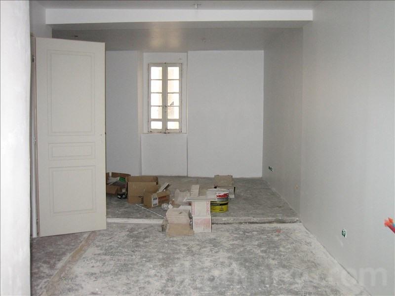 Sale building Lodeve 65000€ - Picture 1