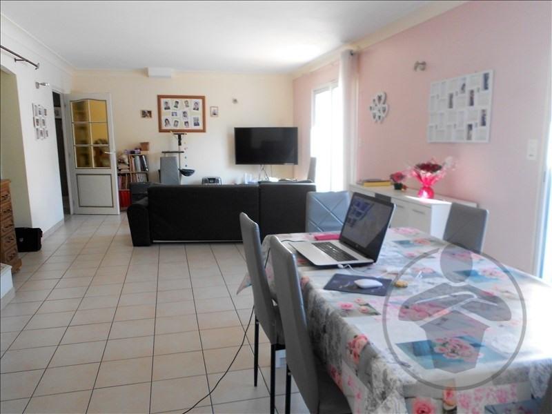Vente maison / villa St jean de monts 272000€ - Photo 5