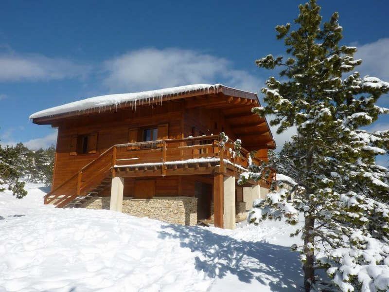 Vendita casa Bedoin 249000€ - Fotografia 10