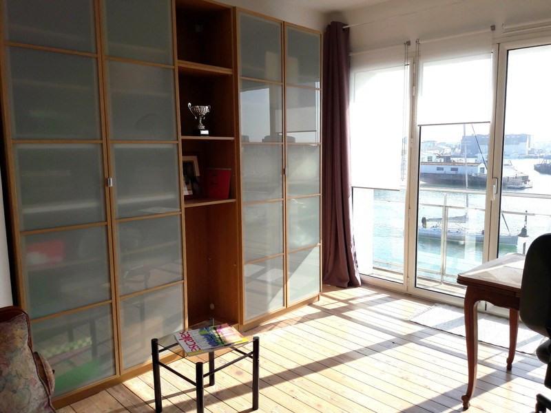 Vente appartement Les sables-d'olonne 190800€ - Photo 1