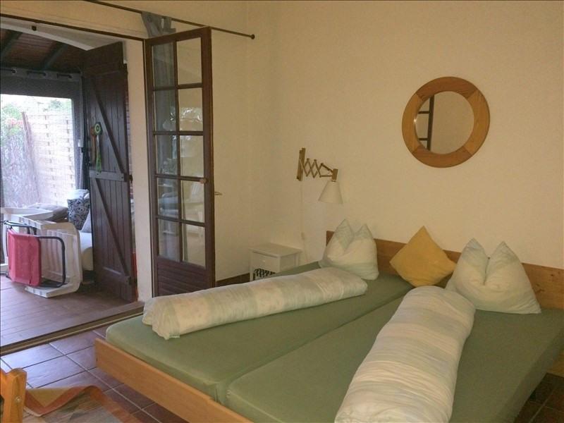 Vente appartement Marsillargues 106465€ - Photo 5