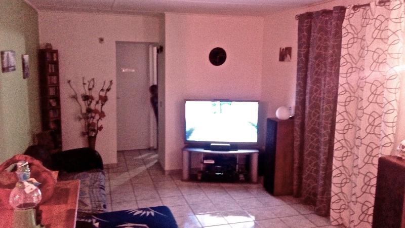 Vente maison / villa Goyave 240000€ - Photo 7