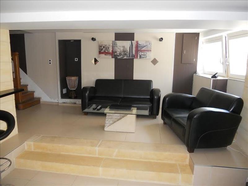 Vente maison / villa Couze saint front 95950€ - Photo 1