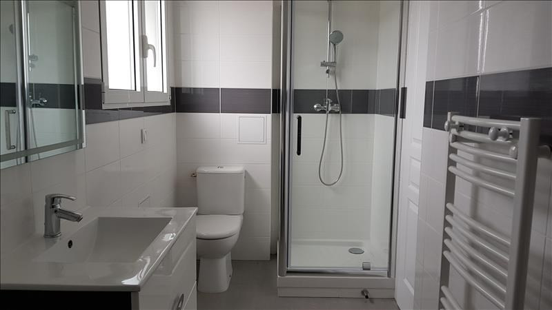 Rental apartment Ormesson sur marne 695€ CC - Picture 1