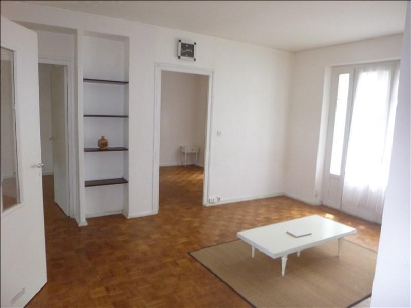 Vente appartement Pau 98000€ - Photo 5