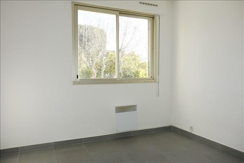 Verhuren  appartement Carqueiranne 1000€ CC - Foto 4