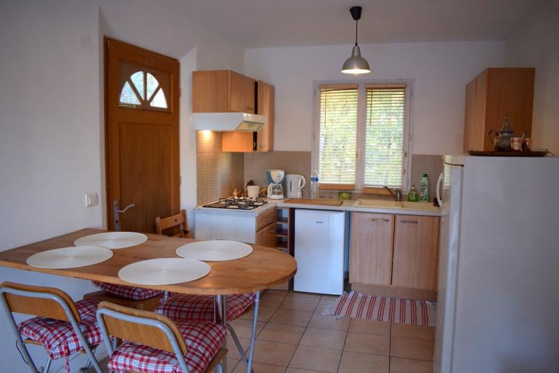 Vente maison / villa Fayence 418000€ - Photo 26