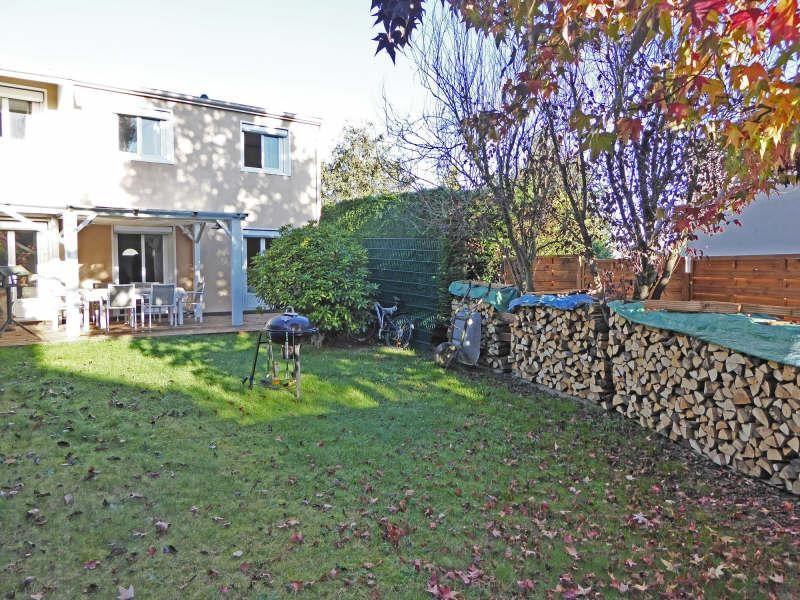 Sale house / villa Elancourt 379900€ - Picture 8