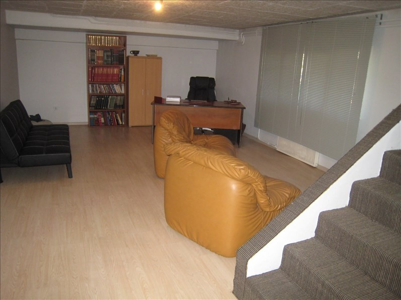 Sale house / villa Agen 283 500€ - Picture 9