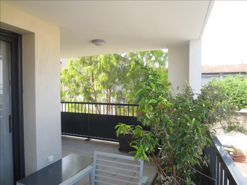 Vente appartement Montpellier 549000€ - Photo 2