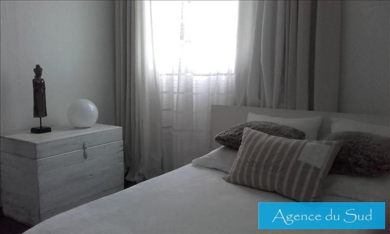 Vente appartement La ciotat 255 000€ - Photo 4