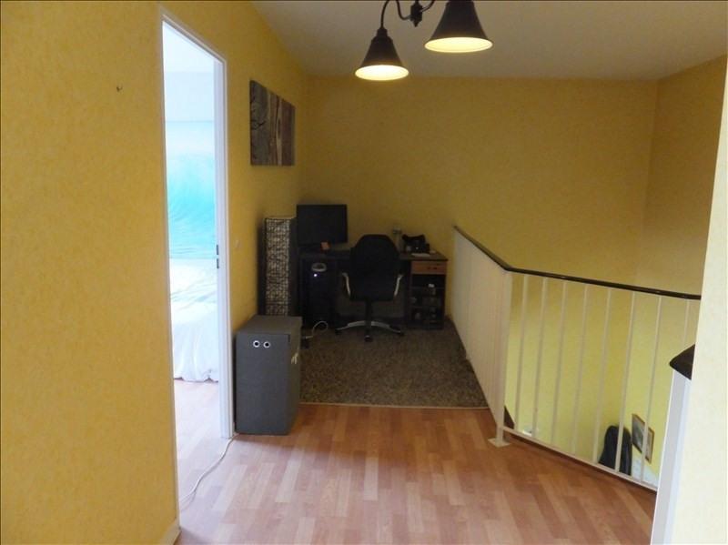 Vente appartement Montigny le bretonneux 285000€ - Photo 4