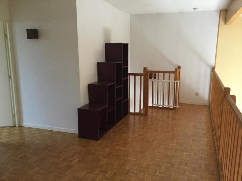 Location appartement Couzon au mont d or 1 262€ CC - Photo 2