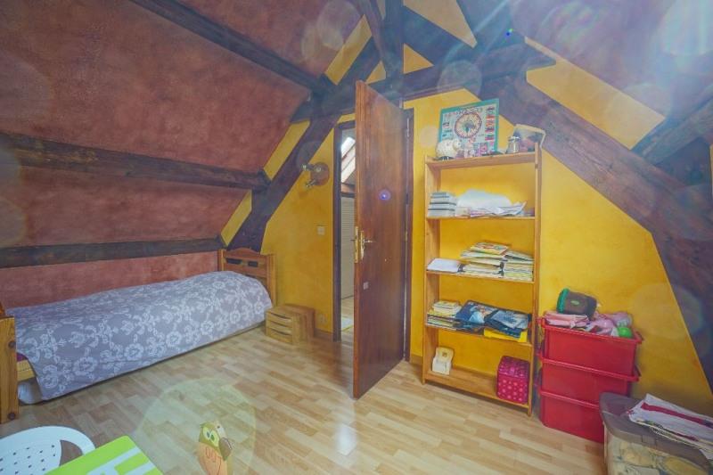 Vente maison / villa Vernon 217000€ - Photo 9