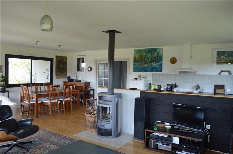 Sale house / villa Sault de navailles 315000€ - Picture 4