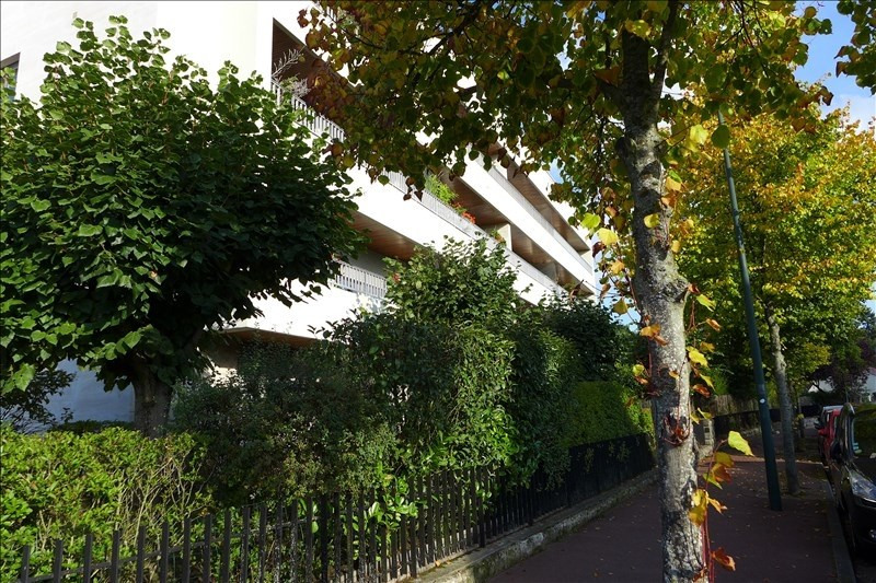 Vente appartement Garches 375000€ - Photo 1