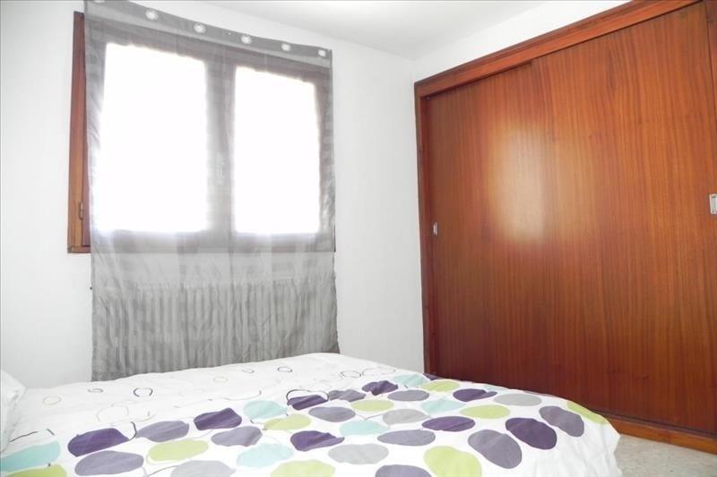 Verkoop  appartement Montpellier 168000€ - Foto 9
