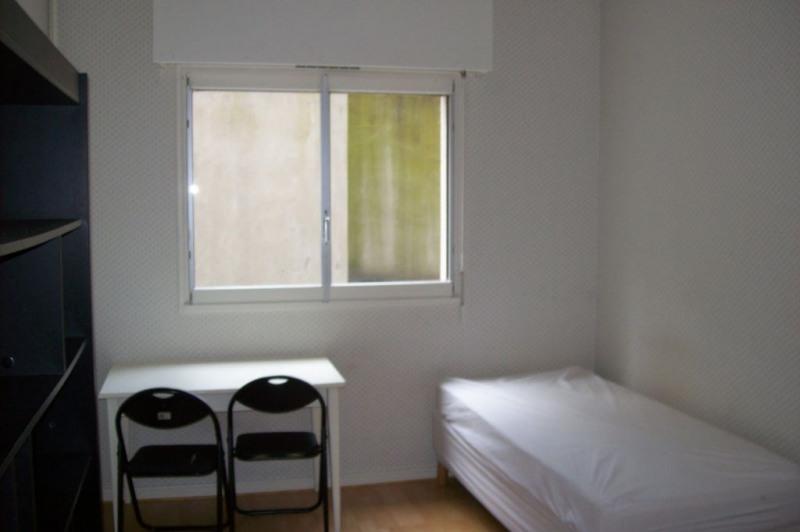 Location appartement Limoges 259€ CC - Photo 2