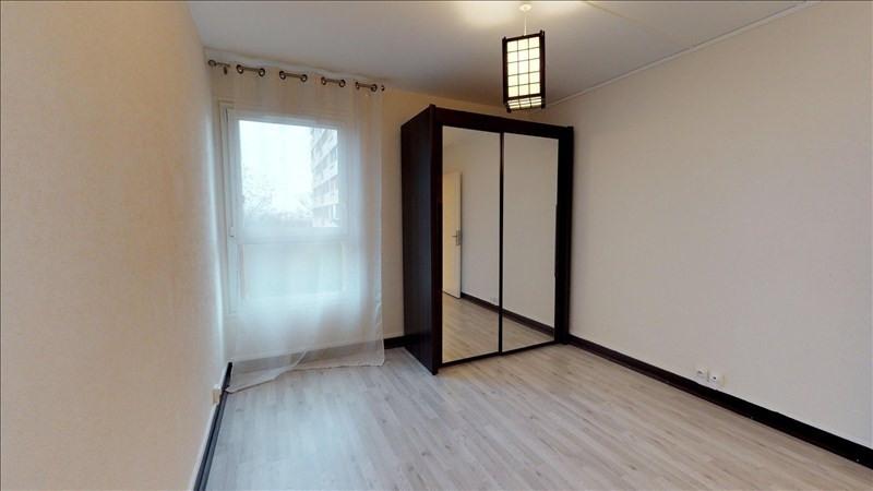 Sale apartment Villeneuve st georges 132900€ - Picture 6