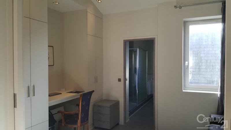 Venta  apartamento Deauville 415000€ - Fotografía 6
