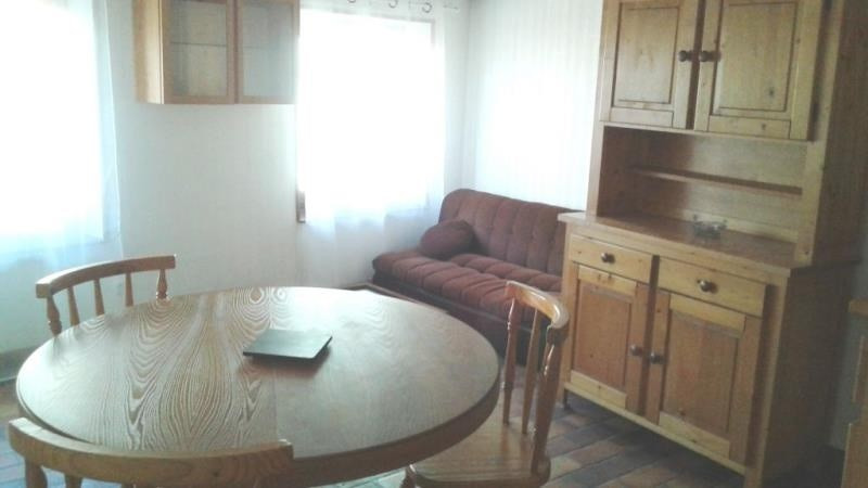 Rental apartment Vienne 385€ +CH - Picture 2