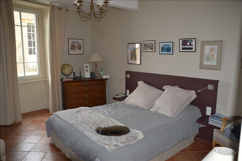 Vente de prestige maison / villa Caraman 359000€ - Photo 3
