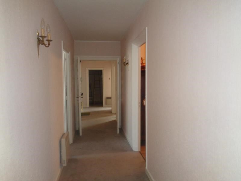 Vente appartement Saint brieuc 180 050€ - Photo 4