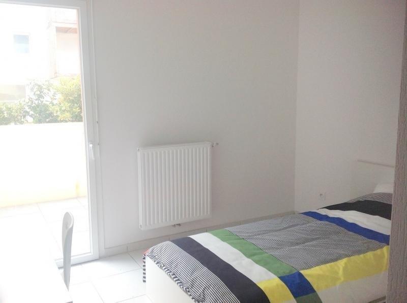 Vente appartement Frontignan 204000€ - Photo 5