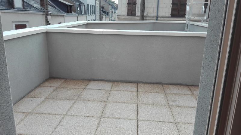 Vente appartement Le mans 309000€ - Photo 5