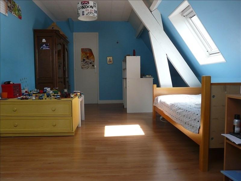 Deluxe sale house / villa Vineuil 294000€ - Picture 7