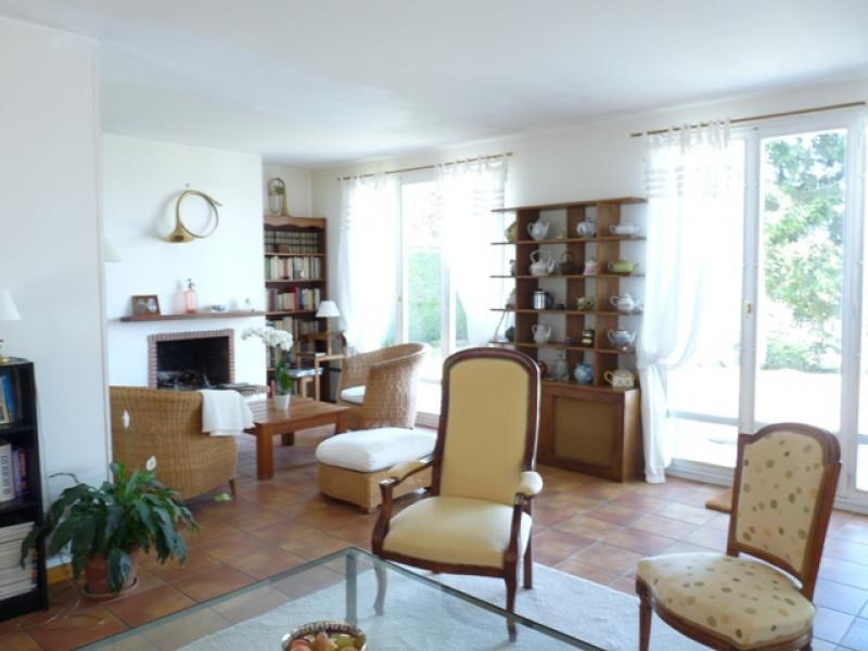 Vente maison / villa Marsinval 490 000€ - Photo 8