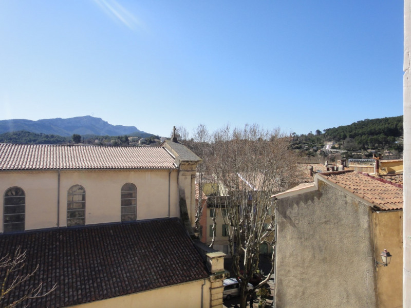 Vente maison / villa Auriol 299 000€ - Photo 11