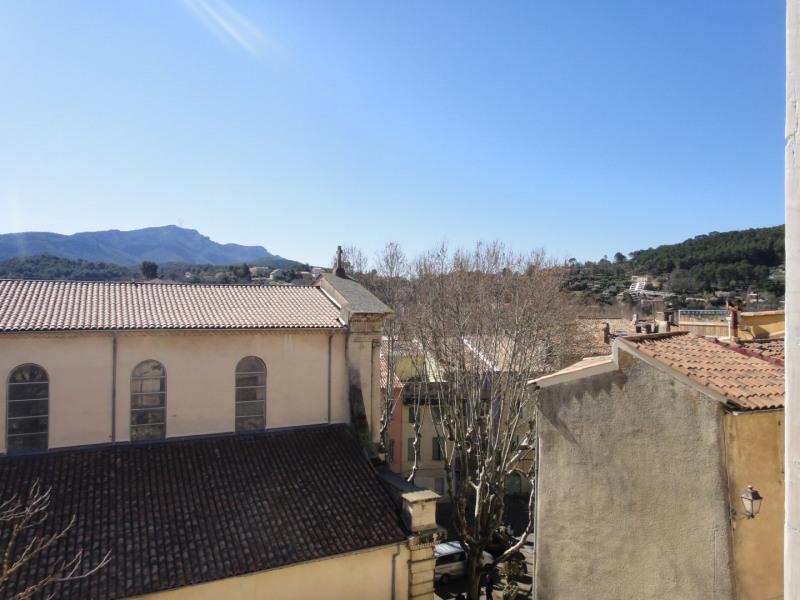 Vente maison / villa Auriol 299000€ - Photo 11