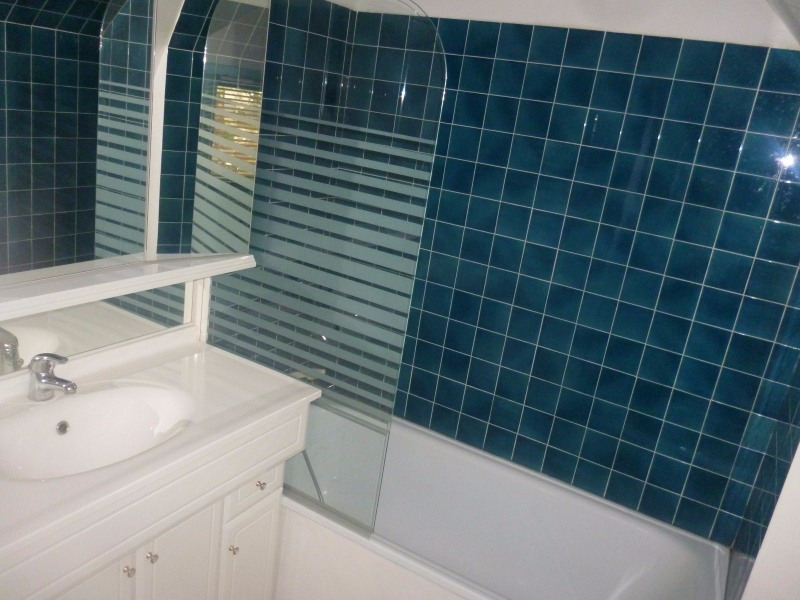 Vente appartement Ploemel 69500€ - Photo 5
