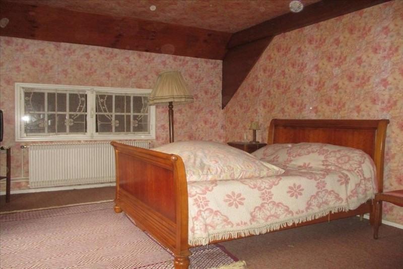 Vente maison / villa Le plessis belleville 334000€ - Photo 7