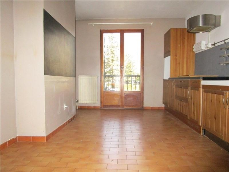 Vente appartement Aix en provence 339000€ - Photo 4