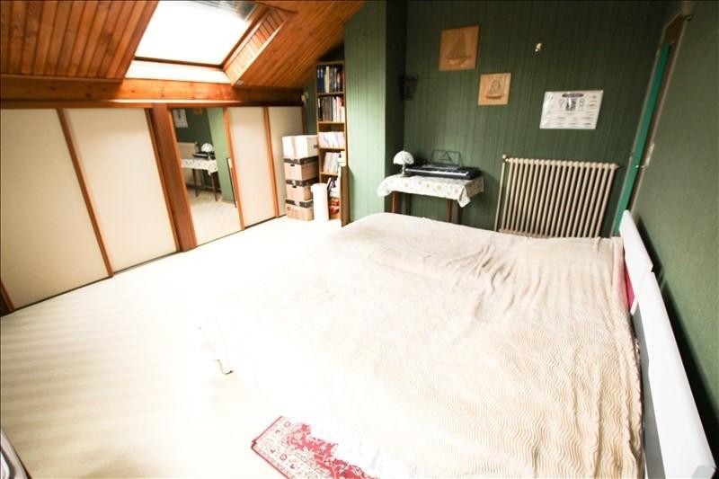 Vente maison / villa Le kremlin bicetre 499000€ - Photo 6
