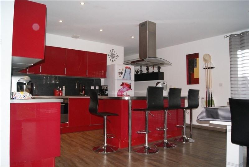 Vente maison / villa Le gavre 247000€ - Photo 3
