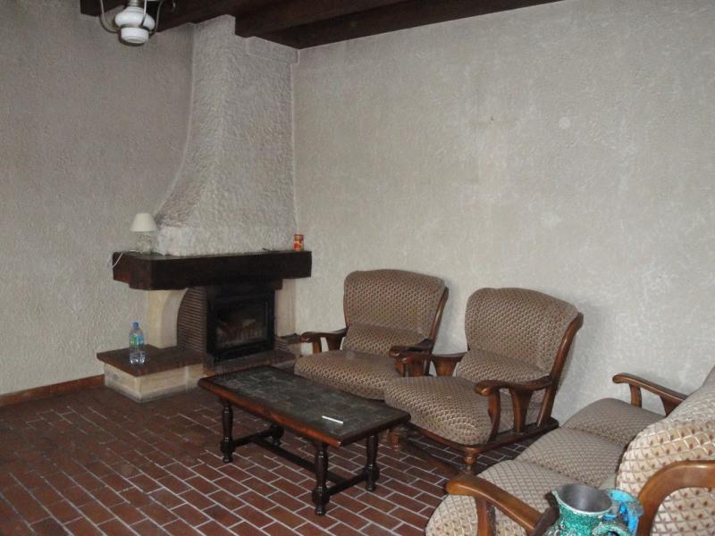 Vente maison / villa Annecy 387000€ - Photo 2