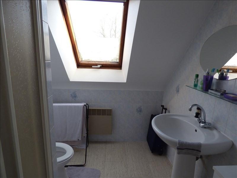 Sale house / villa Cavan 149200€ - Picture 6