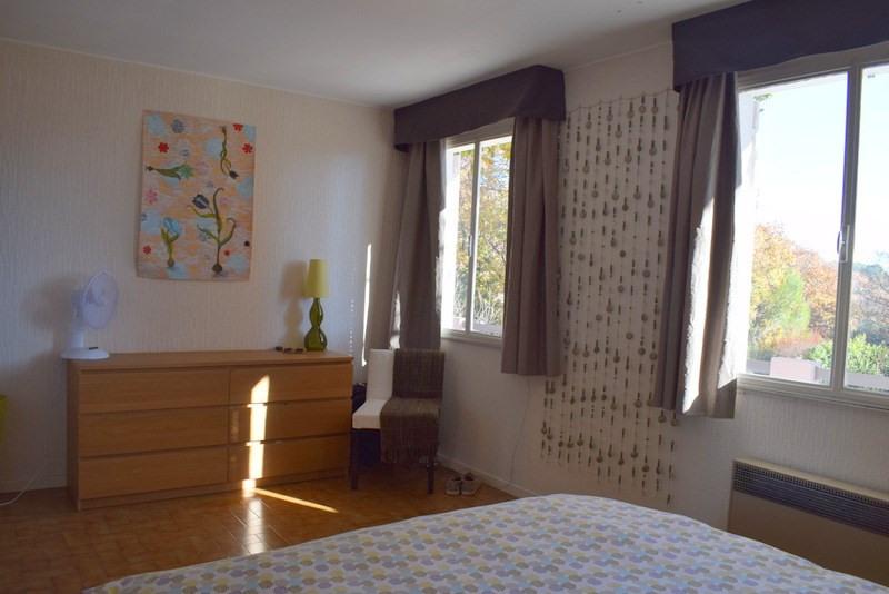 Revenda casa Bagnols-en-forêt 377000€ - Fotografia 19