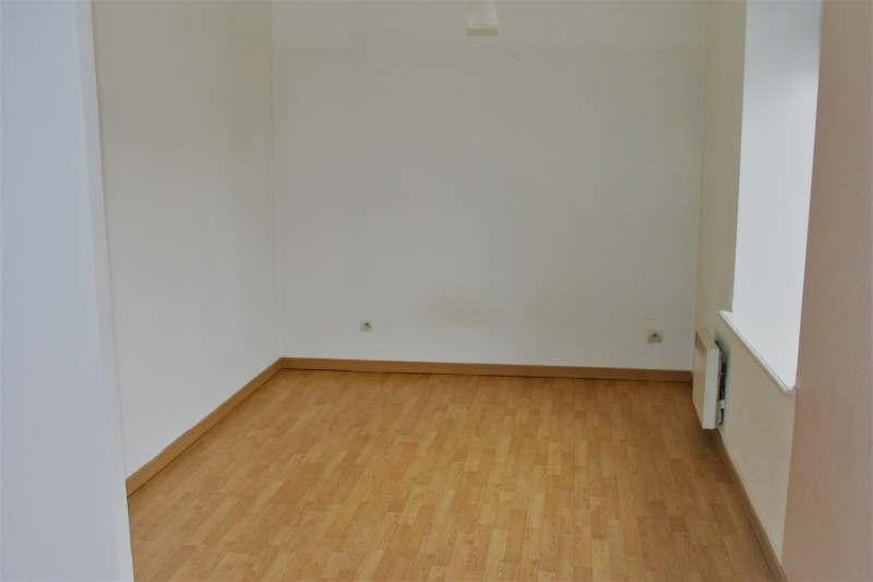 Rental apartment Wasselonne 550€ CC - Picture 9