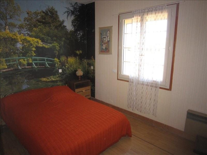 Vente maison / villa Coux et bigaroque 100000€ - Photo 7