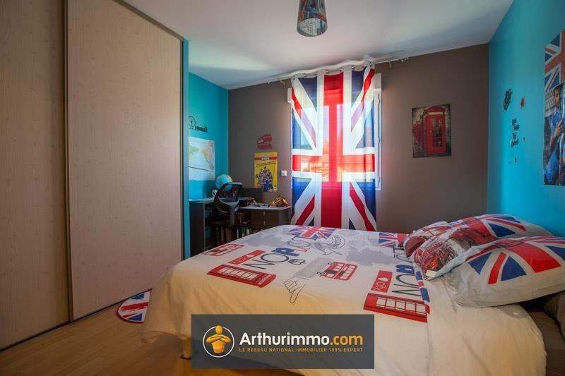 Vente maison / villa Belley 305500€ - Photo 6