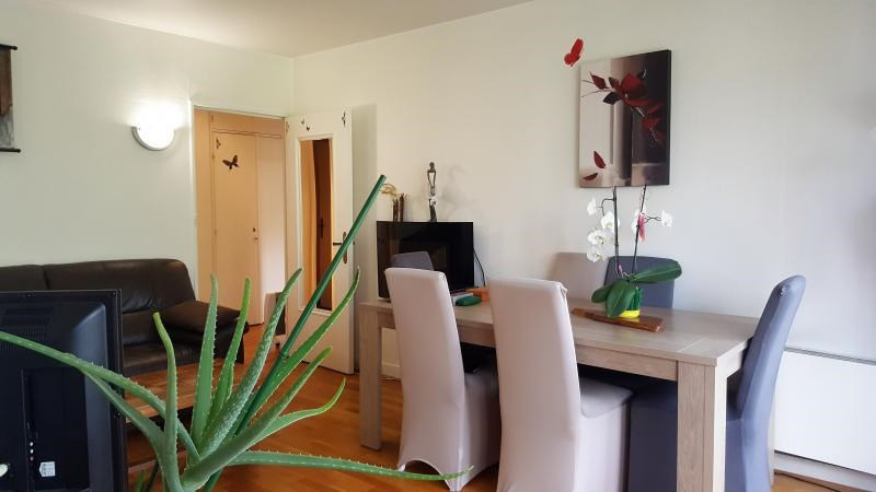 Vente appartement Chennevieres sur marne 206 000€ - Photo 2