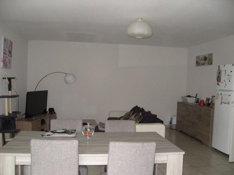 Location appartement Limoges 500€ CC - Photo 2